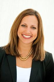 Julie Bassin