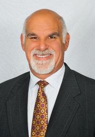 Neil Gellman