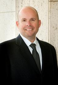 Scott Yaffe
