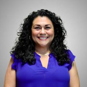 Raquel Archuleta