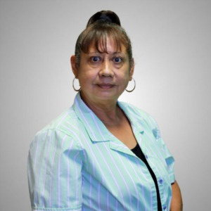 Dora Miles