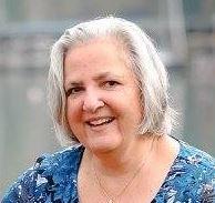 Sue Sakai
