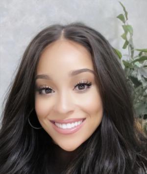 Jennell Grier