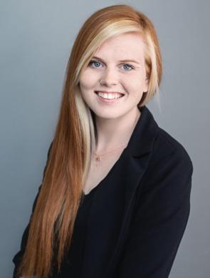 Heather Guzik