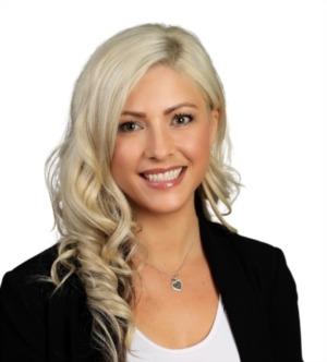 Nicole Azadian