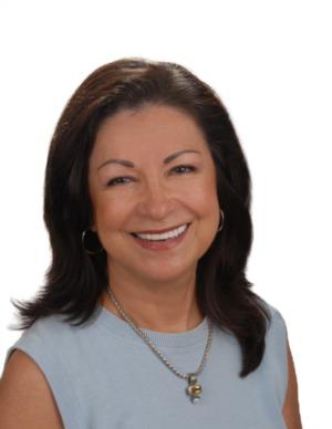 Barbara Lucio
