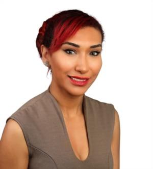 Rina Haddad