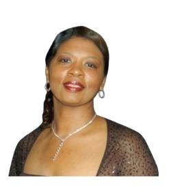 Kenya Johnson