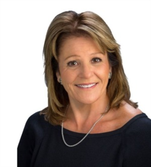 Debbie Stieber