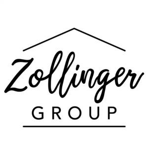 Zollinger Group