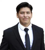 Erick Pacheco