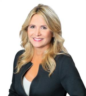 Karen La Rue