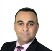 Ben Pourjamasb