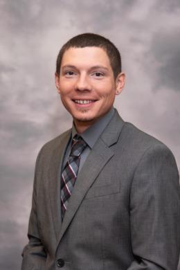 Tyler McDonald