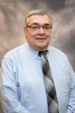 Kenneth Erb