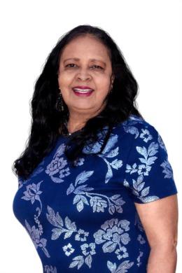 Kalpana Prabhakara