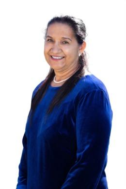 Parmjit Srai