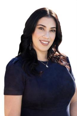Veronica Ceja