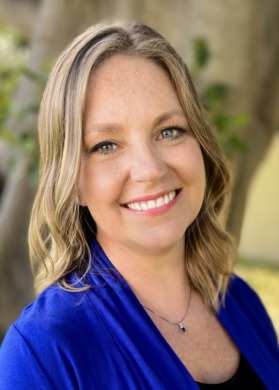 Amanda Eisert