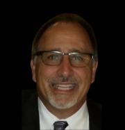 Eric Eisenfeld
