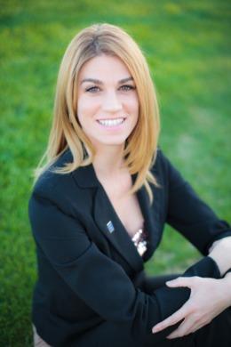 Heather Flinn