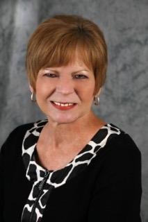 Anita Crocker