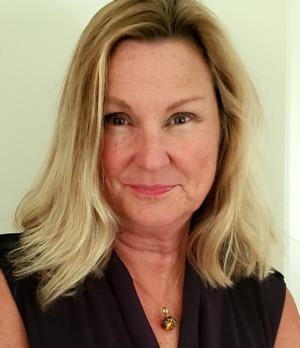 Ann Griffiths