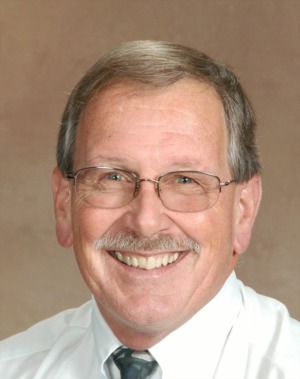 Jim Walden