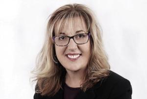 Joanne Tavzel