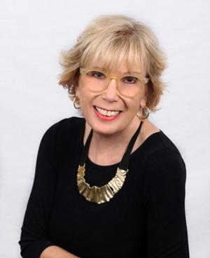 Karen Kull