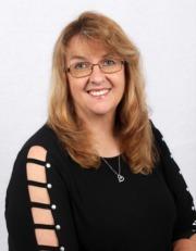 Lisa Freelove