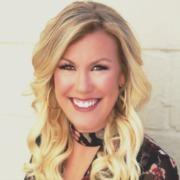 Ashley Davis Henderson