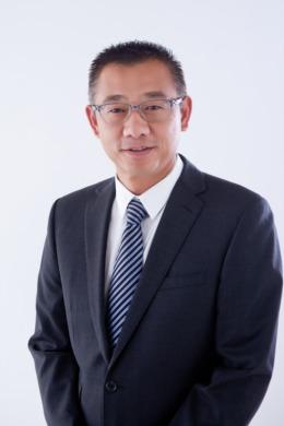 Steven Leong