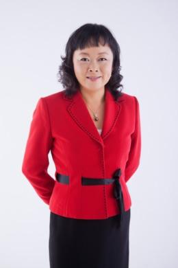 Zhen Hu