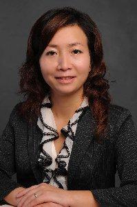 Cathy Lin