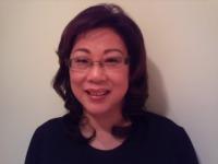 Sandy Kwong