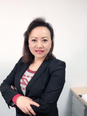 Helen Jiang