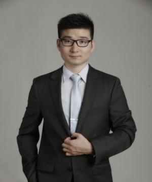 Kenji Cheng