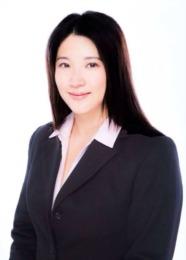 Carol Jia