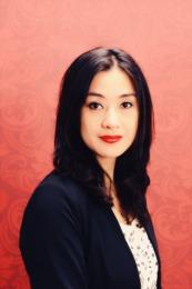 Renee Wang