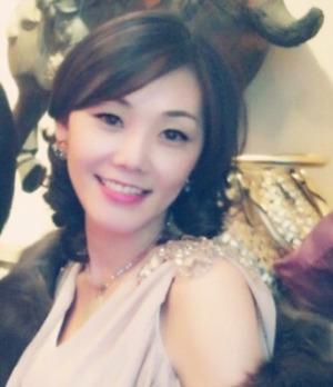 Sukee Chang