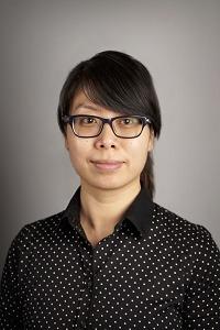 Yuyi Chen