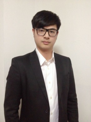Tommy Zeng