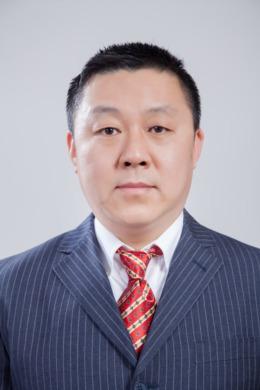 Mifei Wang