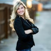 Jillie Schrader