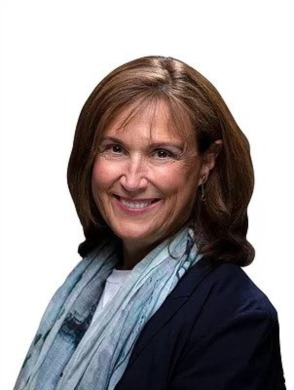 Stacey Kuzma