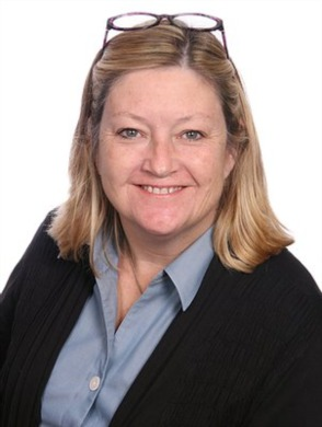 Kathleen Briese