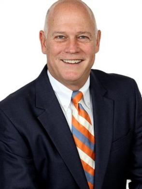 Scott Noyes