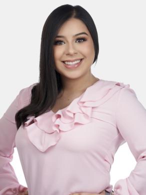 Kasandra Perales