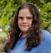 Jennifer LaBombard